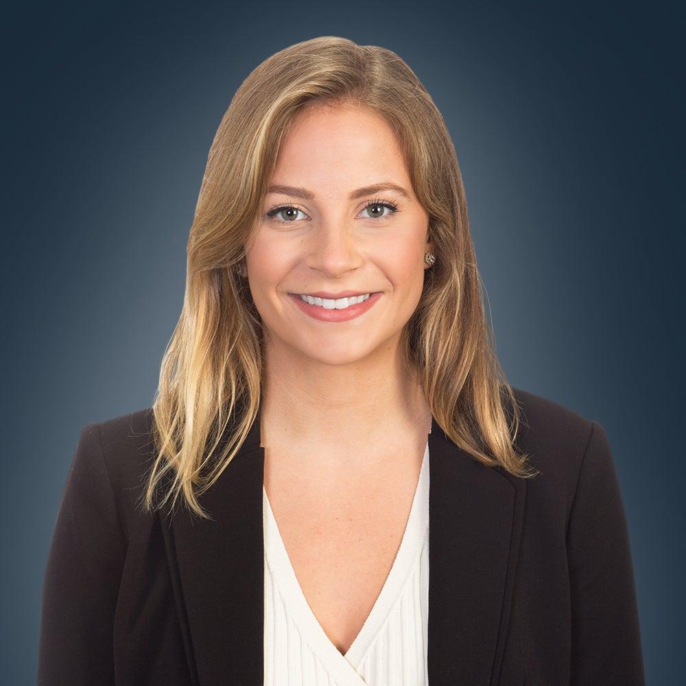 Charlotte Hardin
